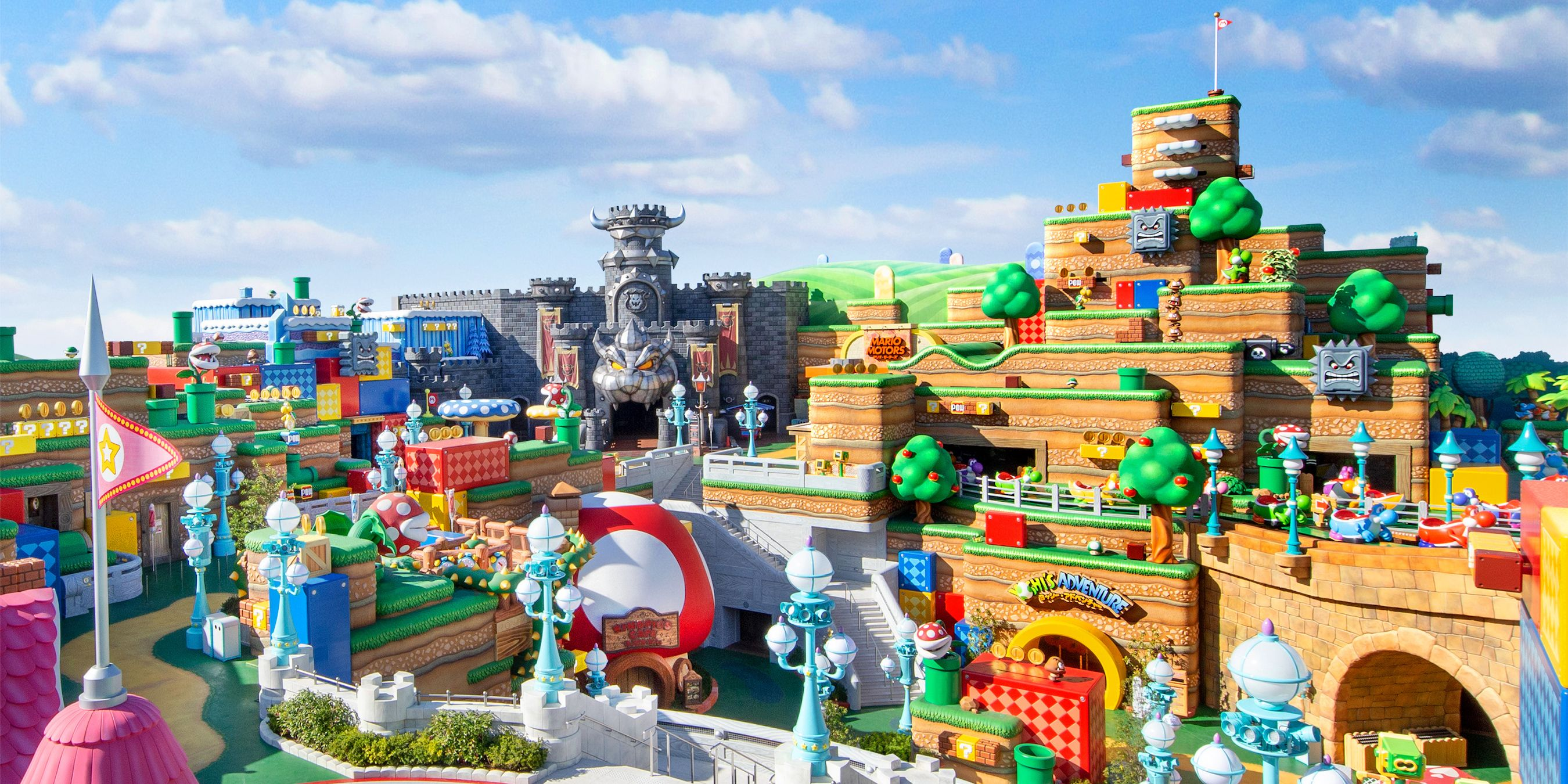 super-nintendo-world-theme-park