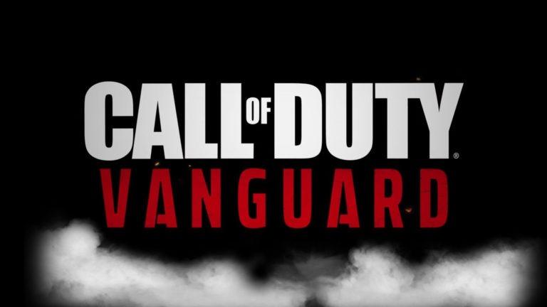 Call of Duty: Vanguard – Offizielle Ankündigung mit Teaser